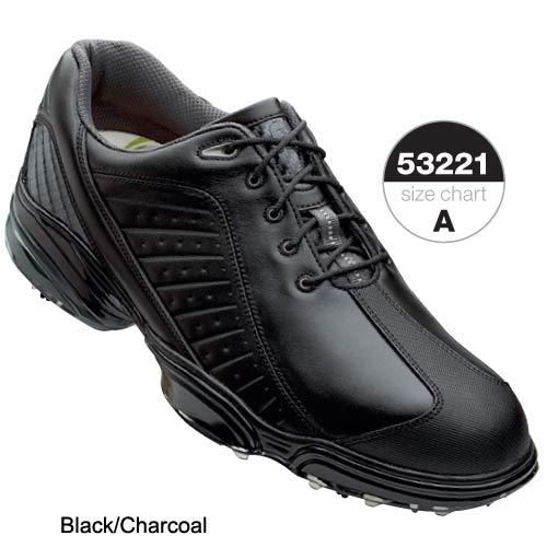 フットジョイ FJ SPORT Shoes - Manufacturer CLOSE OUT /フットジョイFJスポーツシューズ - メーカーCLOSE OUT【ゴルフシューズFootJoy(フットジョイ)】/FTJ12000558/FootJoy(フットジョイ)/激安クラブ USAから直送【フェアウェイゴルフインク】