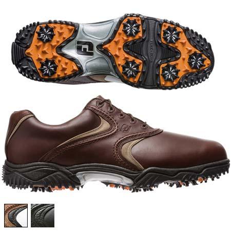 フットジョイ CONTOUR SERIES Shoes/フットジョイCONTOURシリーズシューズ【ゴルフシューズFootJoy(フットジョイ)】/FTJ0722/FootJoy(フットジョイ)/激安クラブ USAから直送【フェアウェイゴルフインク】