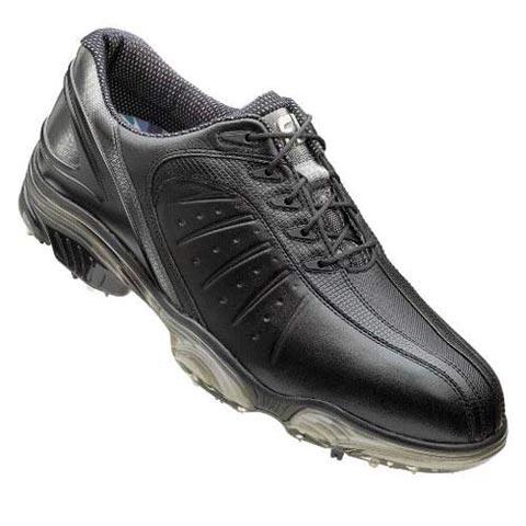 FootJoy FJ SPORT Shoes - CLOSE OUT