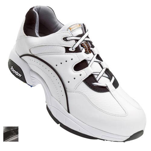 フットジョイ FJ SUPERLITES w/ Underlay Shoes