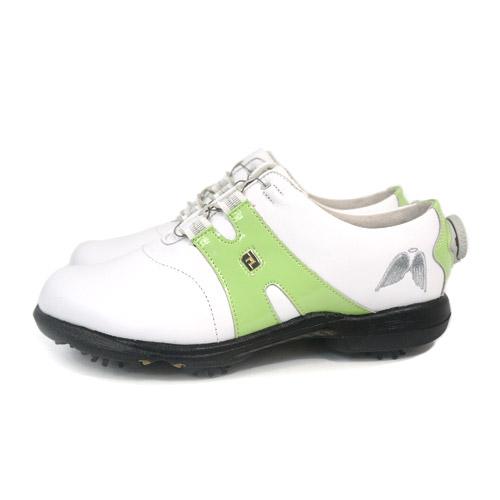MyJoys DryJoys BOA Shoes - Blemished (Womens 8.0/M/)