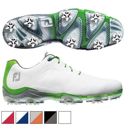 FootJoy DNA Golf Shoes - CLOSE OUT