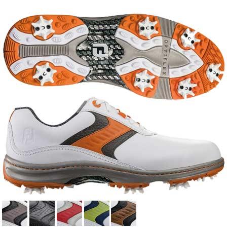 フットジョイ CONTOUR SERIES Shoes