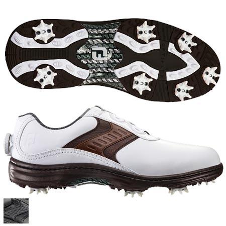 フットジョイ CONTOUR SERIES w/BOA Shoes