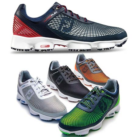 FootJoy Hyper Flex Shoes