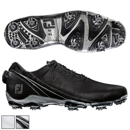 FootJoy DNA 2.0 BOA Shoes