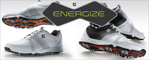 FootJoy Energize Shoes