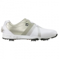 FootJoy Energize BOA Shoes-Previous Season Style