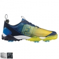 Footjoy FJ Freestyle 2.0 Shoes