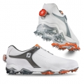 FootJoy Tour S BOA Shoes