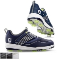 FootJoy FJ Fury Shoes