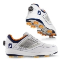 FootJoy FJ Fury BOA Shoes