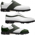 FootJoy FJ ICON Augusta Limited Edition Shoes