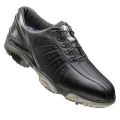 FootJoy FJ SPORT Shoes - CLOSE OUT