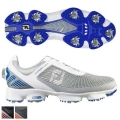 FootJoy Hyper Flex BOA Shoes
