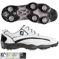 FootJoy SUPERLITES Sport Speed Saddle Shoes - CLOSE OUT