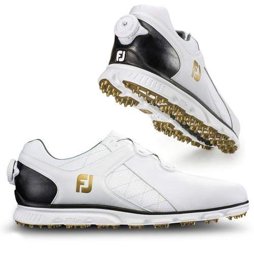 FootJoy Pro SL BOA Shoes