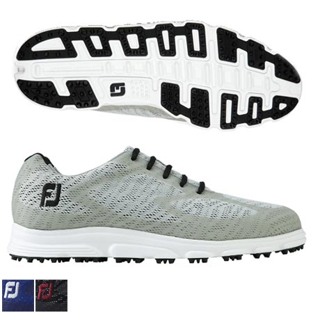 Footjoy SuperLites XP Shoes