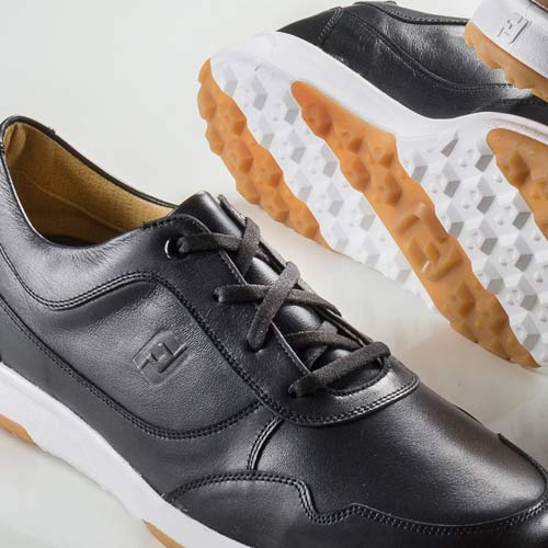 FootJoy FJ Golf Casual Shoes