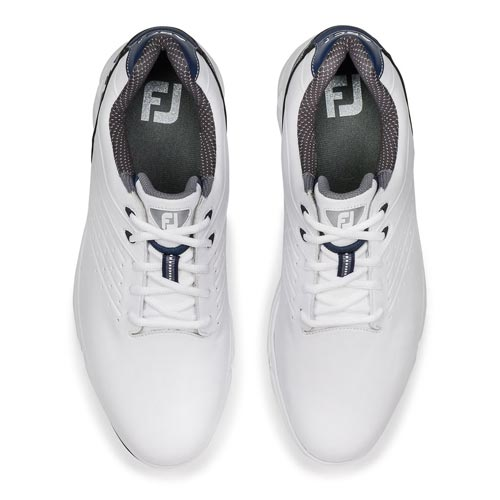 FootJoy FJ ARC SL Shoes