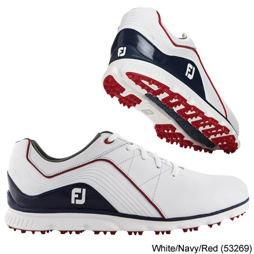 FootJoy PRO/SL Shoes