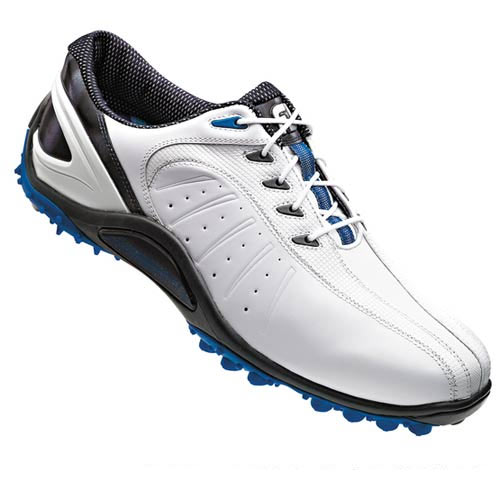 FootJoy FJ SPORT SPIKELESS Shoes - CLOSE OUT