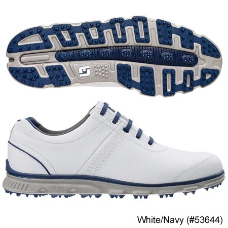 FootJoy DRYJOYS Casual Shoes - CLOSE OUT