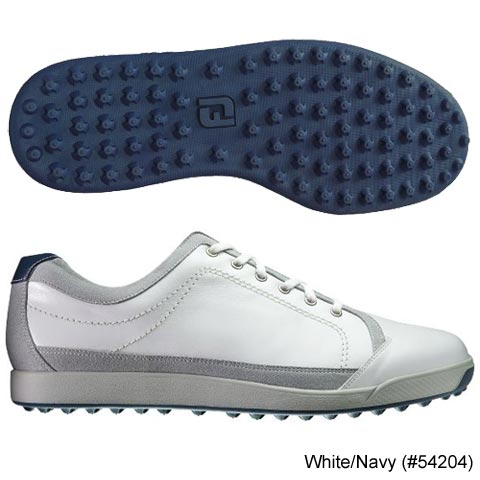 FootJoy CONTOUR CASUAL Shoes - CLOSE OUT
