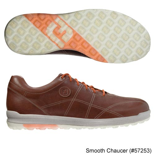 FootJoy VersaLuxe Casual Shoes - CLOSE OUT