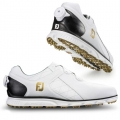 FootJoy Pro SL BOA Shoes-Previous Season Style