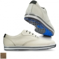 FootJoy Contour Casual Shoes