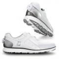 FootJoy Limited Edition Pro SL BOA Shoes