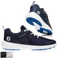 FootJoy FJ Flex Shoes