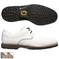 FootJoy FJ PROFESSIONAL SPIKELESS Blucher Shoes - CLOSE OUT