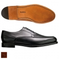 FootJoy FJ Dress Blucher Shoes