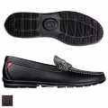 FootJoy Club Casuals Penny Loafer Shoes - CLOSE OUT