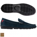 FootJoy Club Casuals Spikeless Loafer Shoes - CLOSE OUT