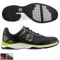 FootJoy Hyperflex Fitness Trainer Shoes