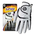 FootJoy Junior Golf Gloves