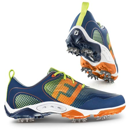 FootJoy Junior FreeStyle Shoes