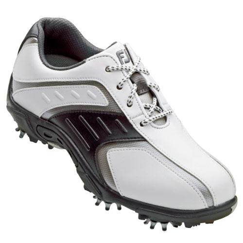 FootJoy JUNIOR Shoes