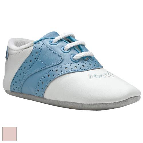 フットジョイ FirstJOYS Shoes