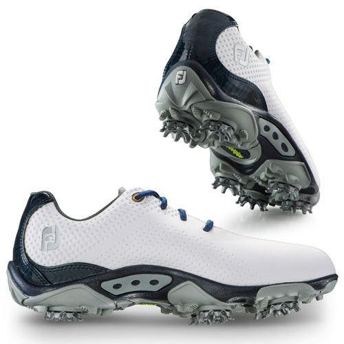 フットジョイ FJ Junior DNA Shoes