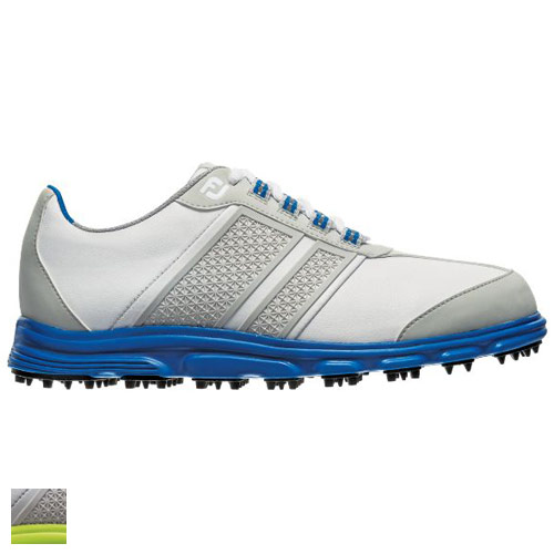 フットジョイ FJ Junior Superlite CT Shoes