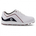FootJoy Junior PRO/SL Shoes