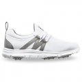 FootJoy Junior FJ Leisure Girls Shoes