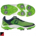 FootJoy FJ Junior HyperFlex Shoes