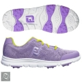FootJoy FJ Junior enJoy Shoes