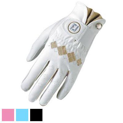 フットジョイ Ladies FJ Attitudes Gloves
