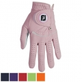 FootJoy Ladies Spectrum Glove
